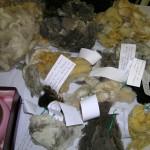 Wool_samples_2